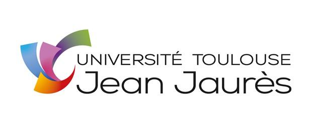 Université Toulouse - Jean Jaurès