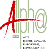 logo-UT2J - Ecole Doctorale ALLPH@ (Arts, Lettres, Langues, Philosophie, Communication)